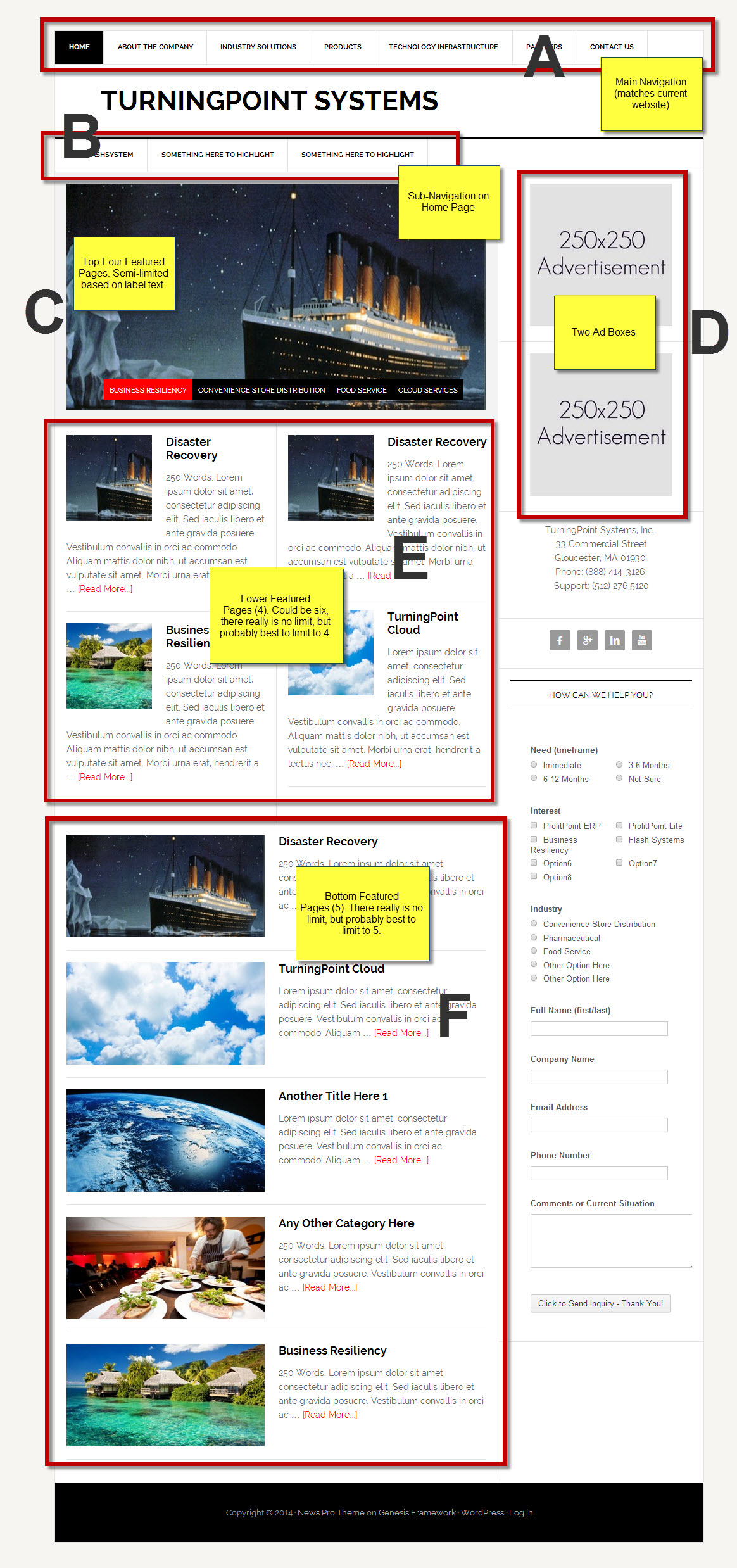 new-site-home-page-mark-up-01
