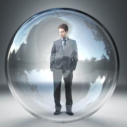 250x250-man-in-bubble-01